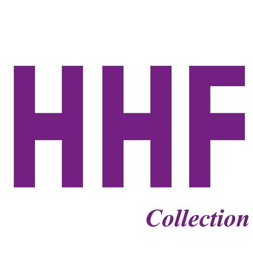 HHFCollection's avatar