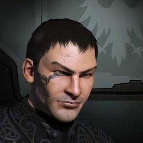 Mohammed D'Arc's avatar