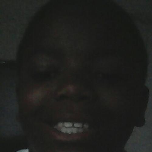 user5006317's avatar