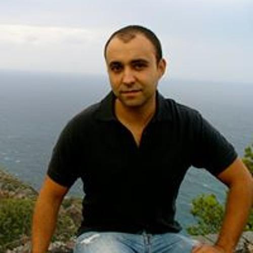 Joao Rodrigues 244's avatar