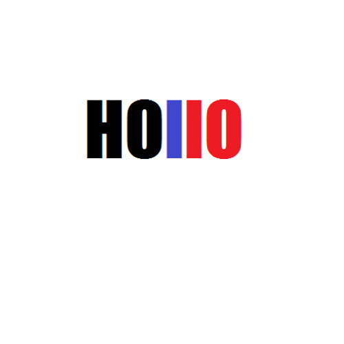 HOllO's avatar