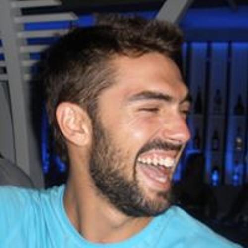 Stelios Rethimno's avatar
