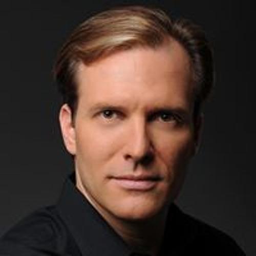 Christopher Holloway's avatar