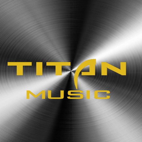 TITAN Music's avatar