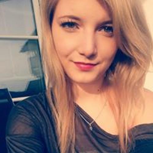 Vanessa Huber 7's avatar