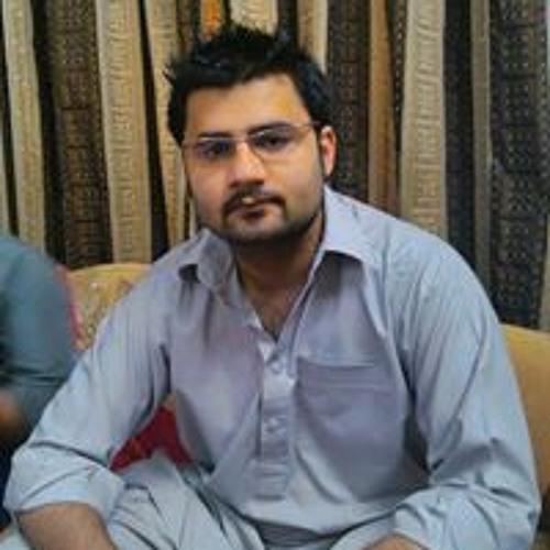 Salahuddin Ayubi 2's avatar