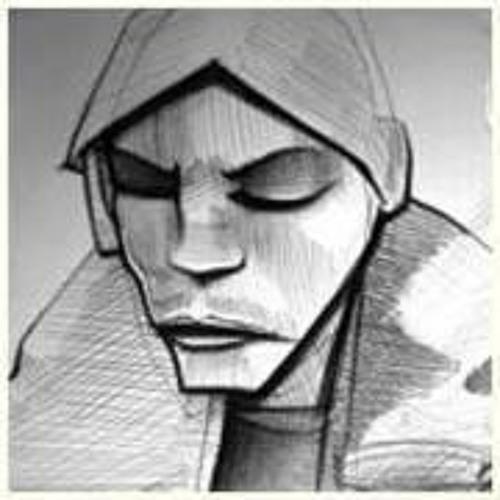 Pan Tomasz 2's avatar