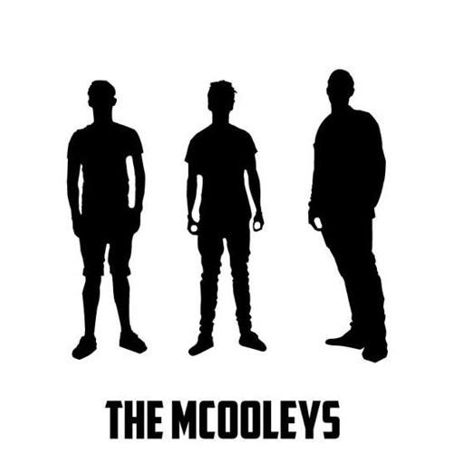 TheMcooleys's avatar