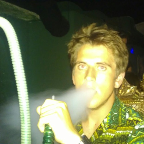 MrGeeHud's avatar