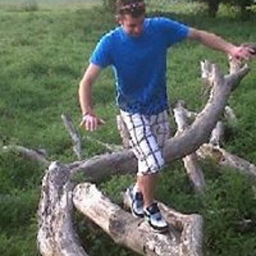 Matt 'Eggy' Eggleton's avatar
