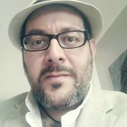 Pierluigi Buonicore's avatar