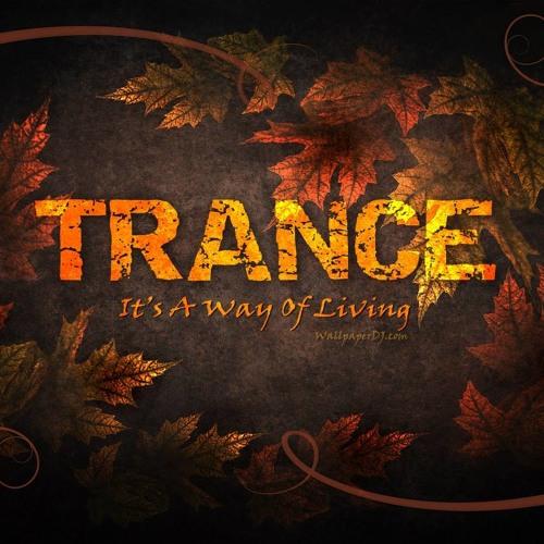 The Trance Portal's avatar