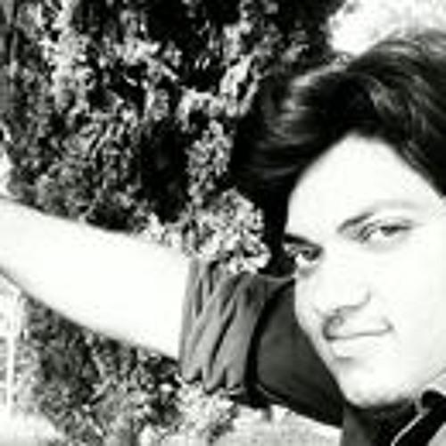 Waqash Bro's avatar