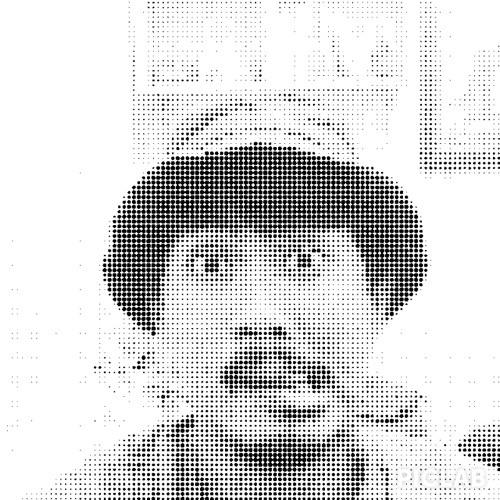 @azkaasa's avatar