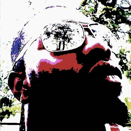 JonBoi of THE REGIME's avatar
