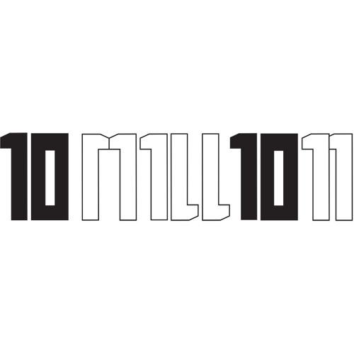 10 MILLION's avatar