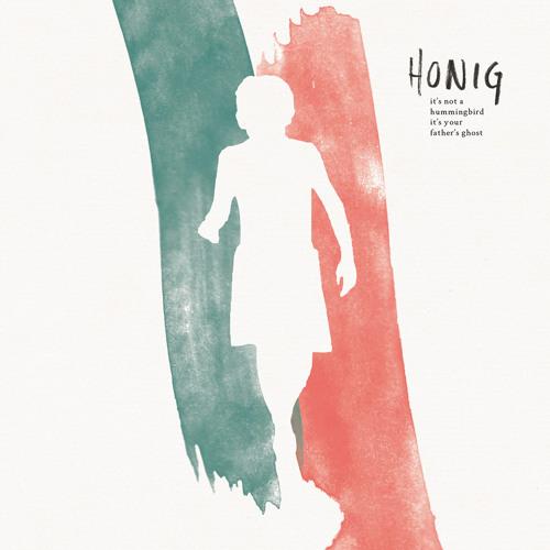 honigsounds's avatar