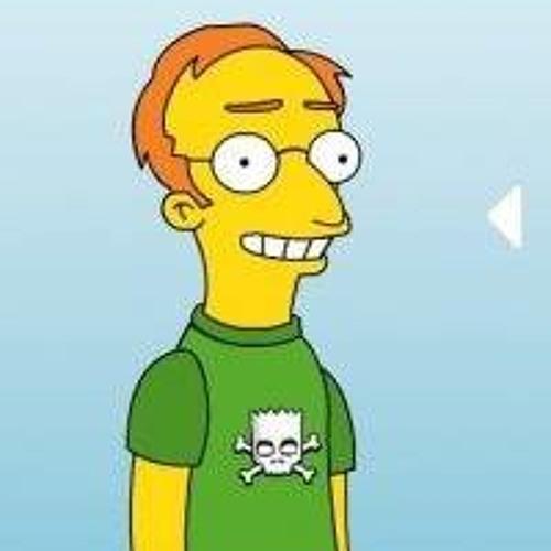 ThirdPrize's avatar