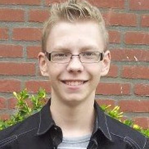 Remco Jacobs 2's avatar