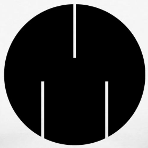 Ben_D_2907's avatar