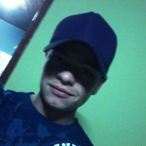 &letroMix-DouG's avatar