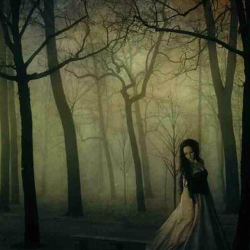 darkraven2011's avatar