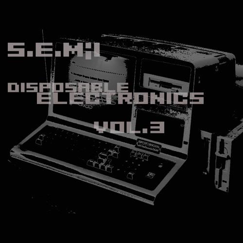 S.E.M;I's avatar