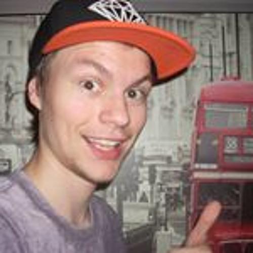 Mattias Axelsson 7's avatar