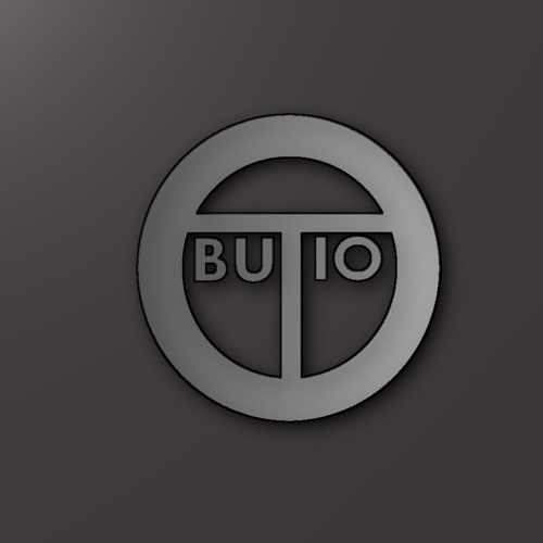 DJ BUTIO's avatar