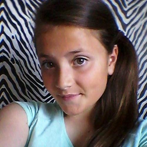 rebeccakelly15's avatar