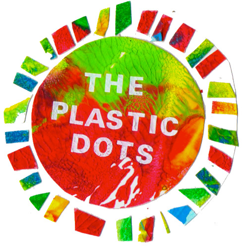 The Plastic Dots's avatar