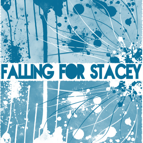 Falling For Stacey's avatar