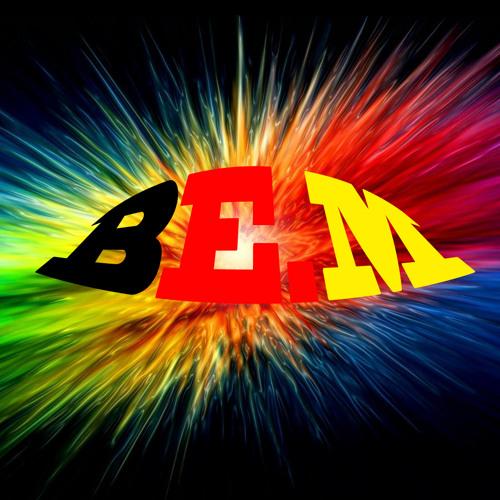 BE.M's avatar