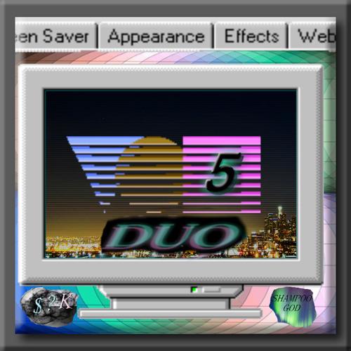 V05 DUO's avatar