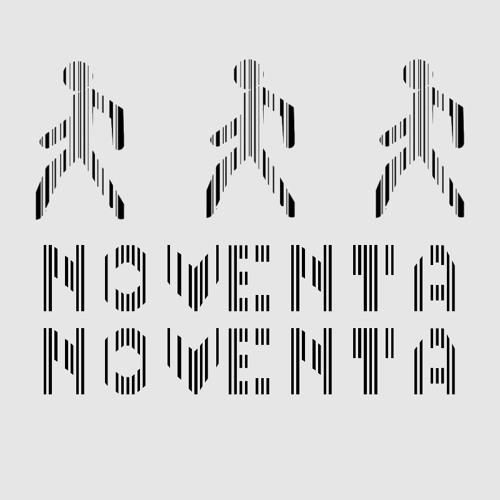 Noventa90's avatar