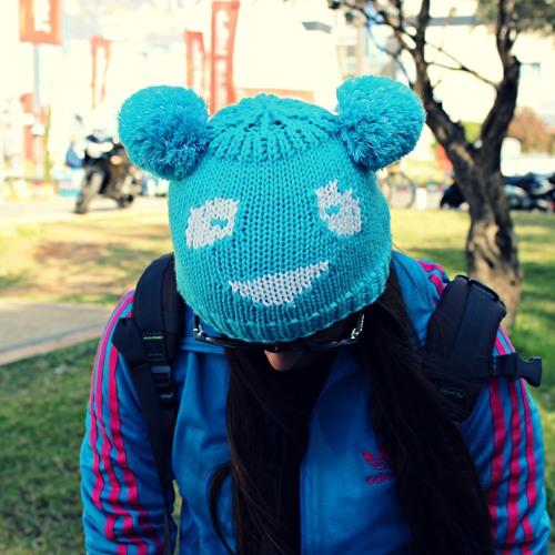 talka12351's avatar