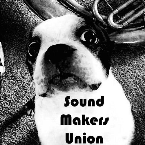 Sound Makers Union's avatar
