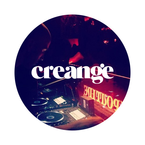 Creange's avatar