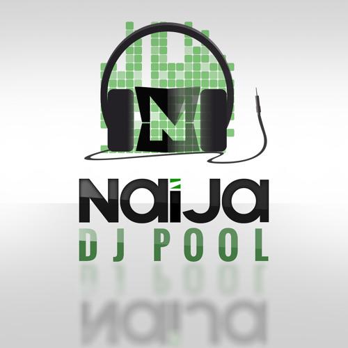 Naijadjpool's avatar