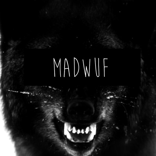 MΔDWUF's avatar