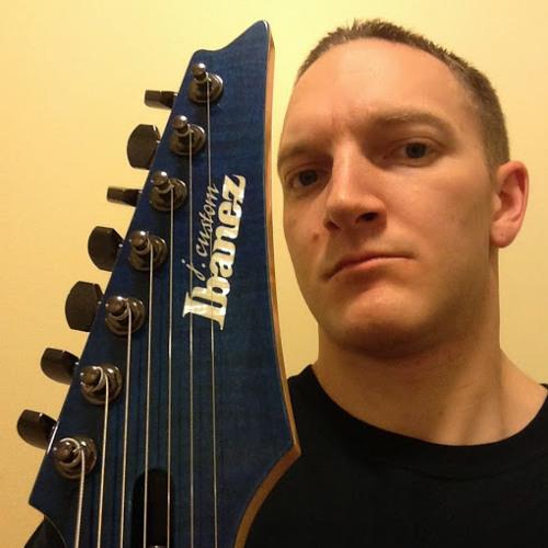 Eric Mohring's avatar