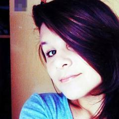 Andreza Andrade 4