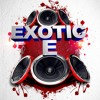 Official Exotic E