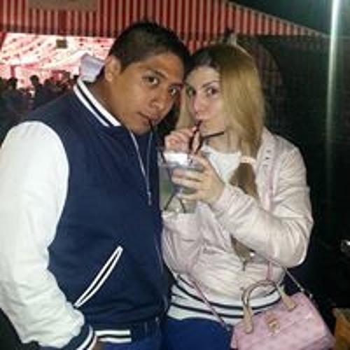 Luis Natalia's avatar