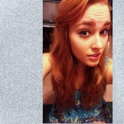 Amanda Rae Trog's avatar