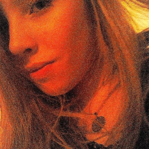 Paula Gouveia 2's avatar