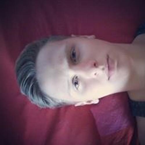 Daniel Lemke 9's avatar