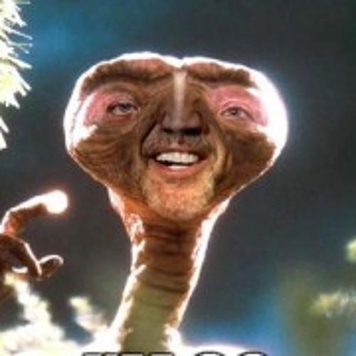 Izak Lederman's avatar