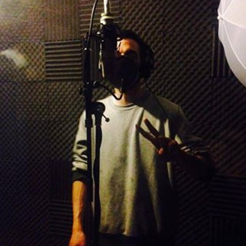 LaazyMan Beats's avatar