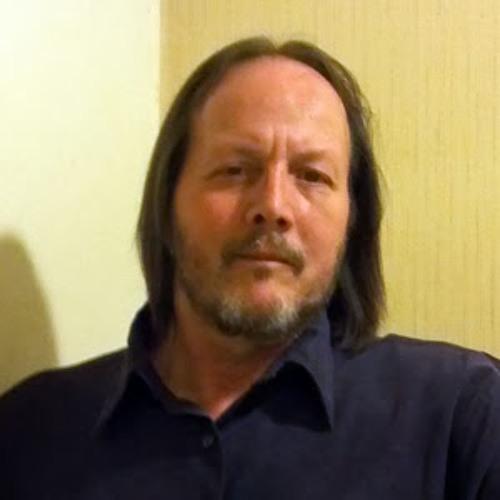 Jarrett Neil Ridlinghafer's avatar
